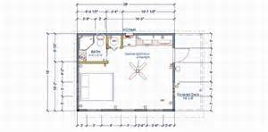 16x20 Cabin Floor Plans by 16x28 Cabin Floor Plans Trend Home Design And Decor