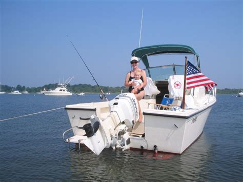 parker boats sarasota fl 1996 parker 2110 14 750 the hull truth boating and