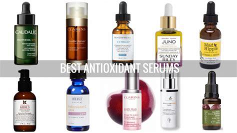 Serum Oxy top 10 serum chống oxy h 211 a phục hồi trẻ h 243 a da thần tốc