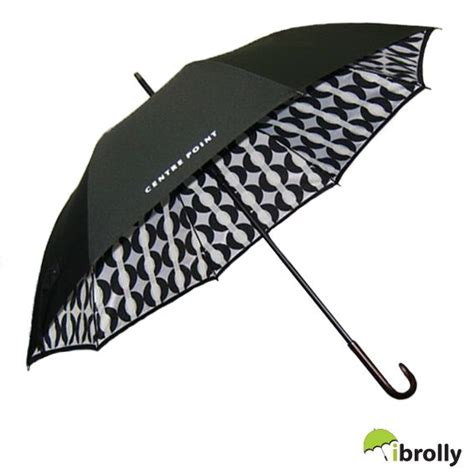 umbrella pattern inside ibrolly promotional product supplier in morganstown