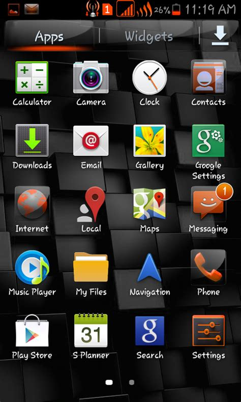 themes samsung galaxy gt s7562 latest technology news latest technology updates top