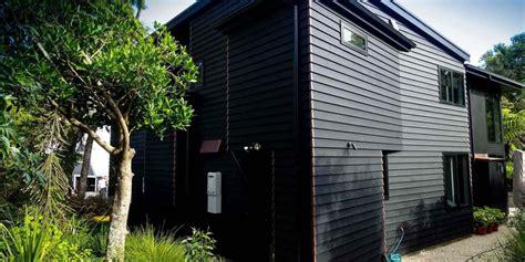 house painters wellington house painters wellington db3 painters inc ltd