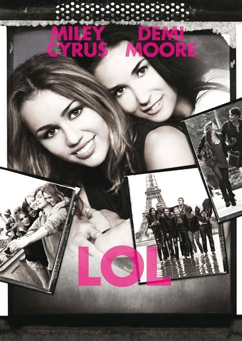 film lol movie posters gt hollywood gt 2012 gt lol gt lol movie posters