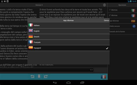 multi version bible for android jw bible 2 multi language for pc choilieng