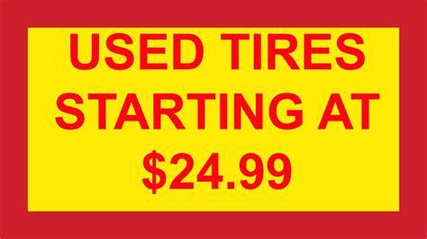 tire places near me extraordinary idea cheap tires near me discount tire 98498