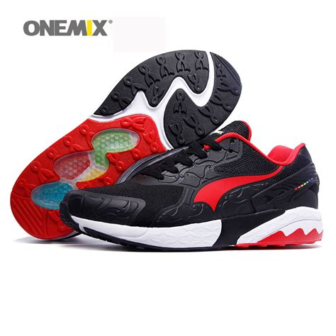 best running shoes for athletes new design onemix running shoes sneakers for s top