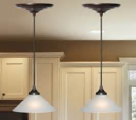 Battery Operated Pendant Light Fixtures Battery Operated Pendant Light Cernel Designs
