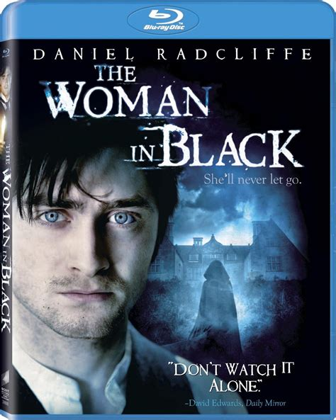 film noir blu ray collection the woman in black dvd release date may 22 2012