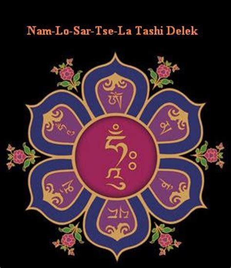 tk30 blogspot com losar cards tibetan new year cards