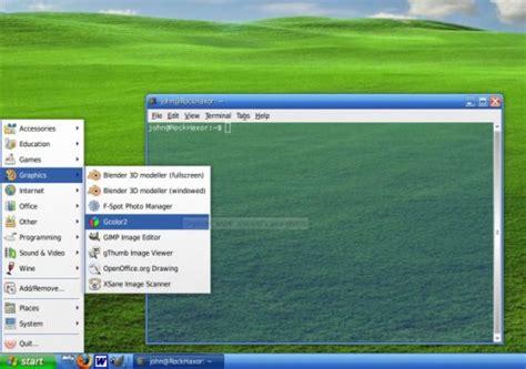theme park windows xp desktop themes for windows xp download