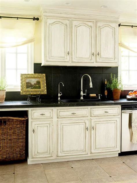 A Few More Kitchen Backsplash Ideas And Suggestions Black Kitchen Backsplash
