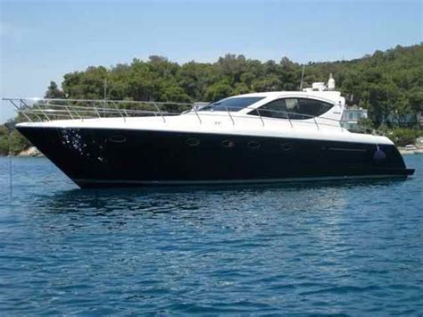 motor boats for sale athens greece used 2008 uniesse 54 prices waa2