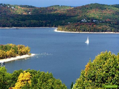table rock branson mo 55 best images about beatutiful table rock lake on