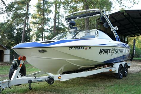 wakeboard boats for sale texas ski and wakeboard boats for sale in the woodlands texas