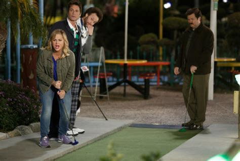 swing tv show online free watch parks and recreation season 5 episode 21 online tv
