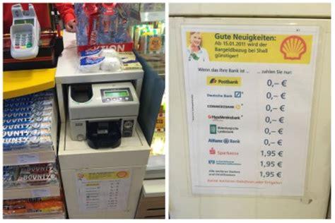 deutsche bank ausland geld abheben comdirect geldautomatensuche deutsche bank broker