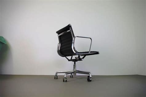 herman miller desk chair herman miller eames desk chair home design eames desk