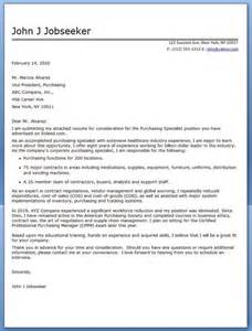 unemployed cover letter exles professional