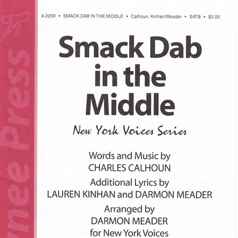smack dab in the middle of nowhere a post apocalyptic comedy novel books smack dab in the middle new york voices