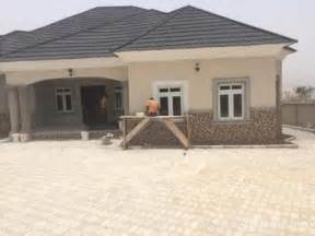 Bed Frame Designs In Nigeria For Sale Brand New 4 Bedroom Bungalow Situated On 900