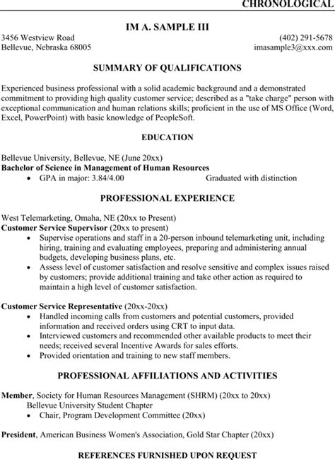 Bookkeeper Assistant Sle Resume by Assistant Bookkeeper Resume For Free Page 4 Formtemplate