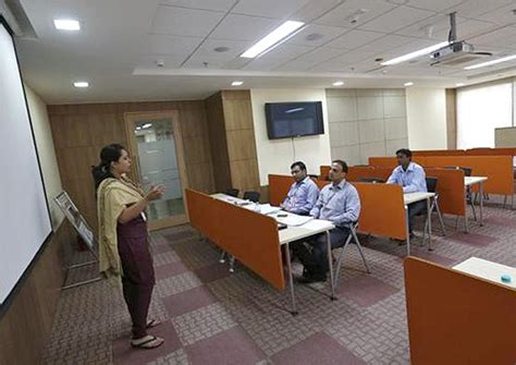 tech mahindra electronic city bangalore address glimpses from india s bpo industry rediff business