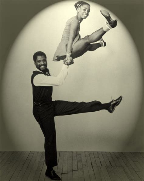 rocky mountain swing dance club 31 best images about failed dance crazes on pinterest