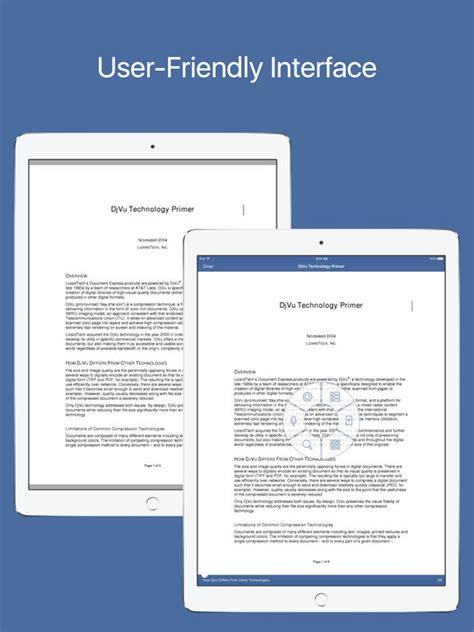 kybook 2 reader epub djvu djvu reader viewer for djvu and pdf formats on the app store