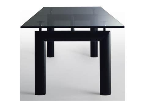 cassina tavoli lc6 tavolo cassina milia shop