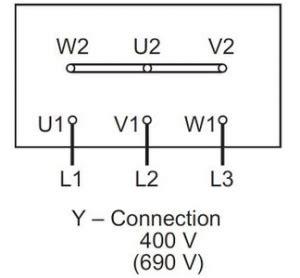 nord motor wiring diagram motor wiring symbols wiring