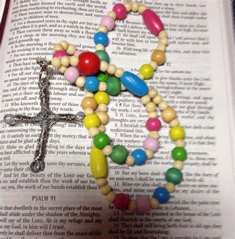 protestant prayer 32 best images about anglican rosary on
