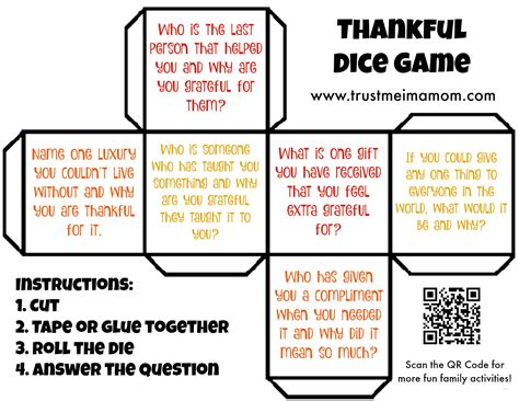 printable games for family trust me i m a mom family games that encourage gratitude