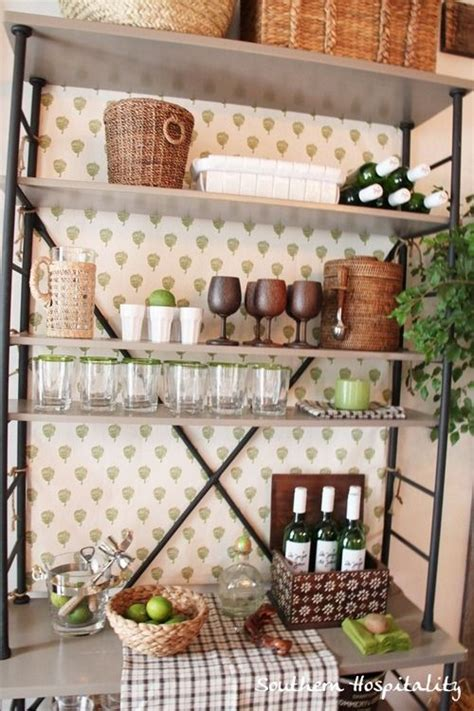 all about storage baker la 17 best images about baker racks on open
