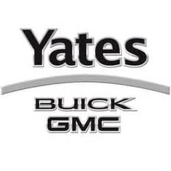 Yates Buick Gmc Goodyear Az Yates Buick Gmc Car Dealers Goodyear Az Reviews