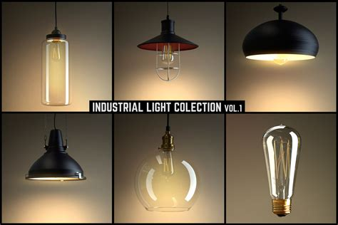 Dcpds Help Desk by The Best 28 Images Of Model A Light 3d Lights Model