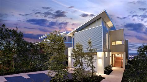 housing designs smart home design from modern homes design inspirationseek com
