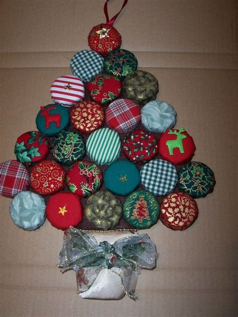 milk bottle top tree hey hey for more cool