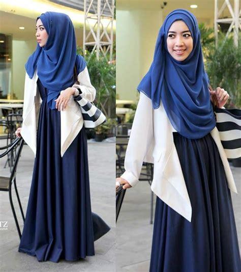 Fitri Maxi 2 09b8b58783dd5a0094d 7c316e24bc9bc jpg 639 215 720 hidjap dress