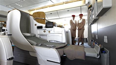 emirates flight to budapest is all business travel should be the national