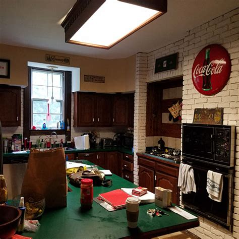 kitchen remodel indianapolis home design