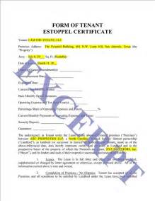Certification Letter For Tenant refund 30 days 100 money back guarantee