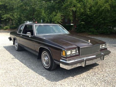 where to buy car manuals 1989 buick lesabre spare parts catalogs service manual where to buy car manuals 1985 buick lesabre security system alslesabre 1985