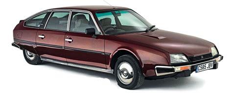 Citroen Cx For Sale Usa by Citroen Cx Buyers Guide Drive