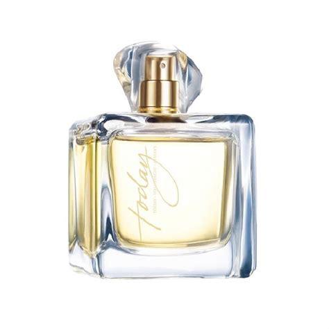Parfum Shop 100 Ml apa de parfum today tomorrow always 100 ml catalog avon