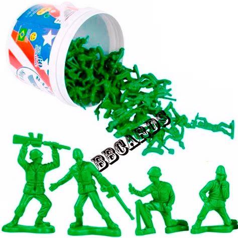 se filmer toy story 3 gratis balde soldados soldadinhos filme toy story 3 r 58 95 no