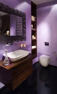 apartment amazing bathroom decoration interior design
