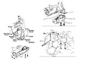 03 vw beetle parts manual wiring schematic and engine diagram