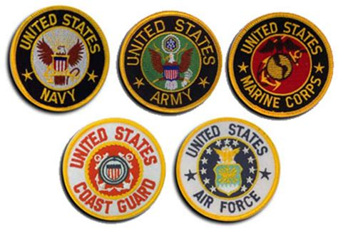 military armed forces logo mrs jackson s class website blog may 2012
