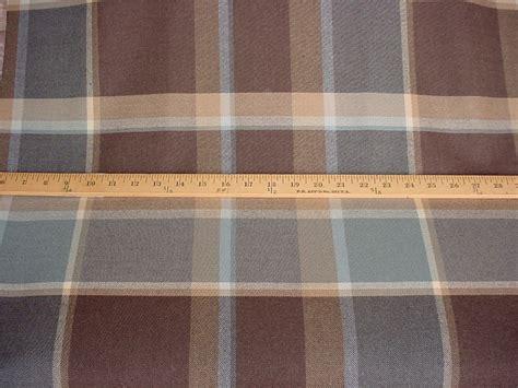 ralph lauren wool upholstery fabric ralph lauren wool tartan plaid upholstery fabric