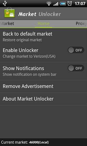 market unlocker pro 3 3 5 apk market unlocker pro 3 2 5 1 apk 4share